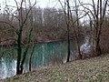 Möhlin bei Breisach am Rhein.jpg