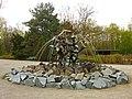 Möwenbrunnen Tierpark Berlin 814-696-(118).jpg