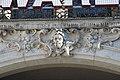 München-Altstadt Karlsplatzrondell 1000.jpg