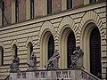 München - Bayerische Staatsbibliothek.jpg