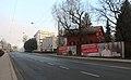 Münchener Straße, Salzburg 03.jpg