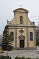 Münnerstadt, Großwenkheim, Kath, Kirche Maria Himmelfahrt, 003.jpg