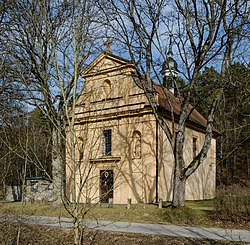 Münnerstadt-1365.jpg