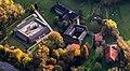 Münster, Haus Heidhorn -- 2014 -- 3927 -- Ausschnitt.jpg