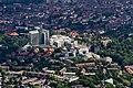 Münster, LVM Versicherung -- 2014 -- 8232.jpg
