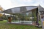 Münster, Wewerka-Pavillon -- 2018 -- 1772.jpg