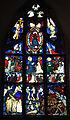 Münster Bessererkapelle Fenster 12-6 Das jüngste Gericht 02.jpg