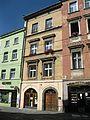Měšťanský dům (Olomouc), č.p. 309.JPG