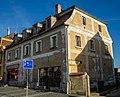 Městský dům (Hrádek nad Nisou, Horní nám. 123) 2.jpg