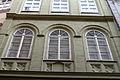 Městský dům U Panny Marie Pomocné (Staré Město) Karlova 38 (3).jpg