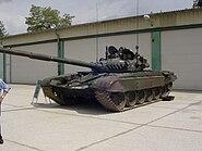 M-84 SV