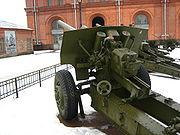 M60 Saint Petersburg 10
