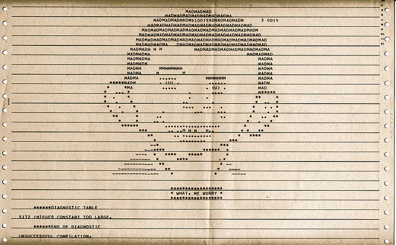 File:MAD-alfie-1960.jpg