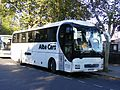 MAN Lions Coach Supreme, Alba Cars, Belgium. 161 BFS - Flickr - sludgegulper.jpg