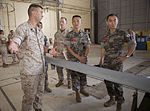 MARFORPAC and ROK Marines conduct combined Intel training 150715-M-XX123-001.jpg