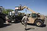 MCAS Yuma Marines Complete Crash Site Recovery, Focus Shifts to Cleanup 140610-M-HL954-427.jpg
