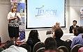 MEPI Partners Gathering Nazareth 2017 (37425237902).jpg
