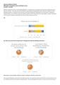 MGS WiR 15.16 impact report.pdf