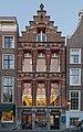 MK49545-46 Herengracht 415 (Amsterdam).jpg
