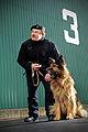 MOD Guard Service Dog Handler MOD 45152255.jpg