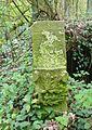 MOs810, WG 2014 48, powiat obornicki (Welna, ev. cemetery) (5).JPG