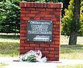 MOs810 WG 2015 22 (Notecka III) (Wielkopolskie Uprising Monument, Wrzeszczyna).JPG