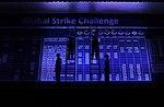 MPOTY 2012 Global Strike Challenge Score Posting, Barksdale Air Force Base.jpg