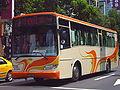 MTCBus 221AD Front.jpg