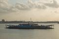 MV Alina.png