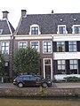Maarssen 26359 Herengracht 6.JPG