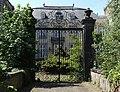 Maastricht-Borgharen, kasteel Borgharen09.JPG