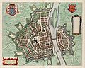 MaastrichtBlaeu.jpg