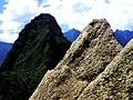 Machu Picchu (Peru) (14907247128).jpg