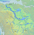 Mackenzierivermap cropped.jpg