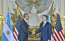 220px Macri y Obama en Casa Rosada %28cropped%29
