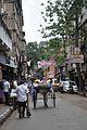 Madan Chatterjee Lane - Kolkata 2015-08-04 1659.JPG