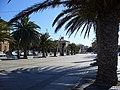 Maddalena - Piazza Umberto I - panoramio.jpg
