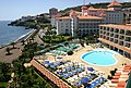 Madeira Hotel Oasis Atlantic.jpg