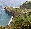 Madeira nordostküste 5-07.jpg