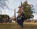 Madison Wreath Laying Ceremony 150316-M-XX671-195.jpg