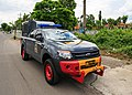 Madiun Indonesia Police-car-01.jpg