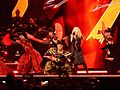 Madonna - Rebel Heart Tour Cologne 2 (22950113060).jpg