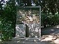 Madrid – Cementerio de La Florida – Tres-de-Mayo.jpg