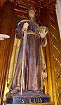 Madrid - Iglesia de San Fermín de los Navarros 14.jpg