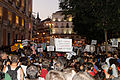 Madrid - Manifestación laica - 110817 212427.jpg