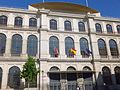 Madrid - Real Conservatorio Superior de Música de Madrid.jpg
