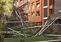 Madrid 2012 95 (7256324110).jpg