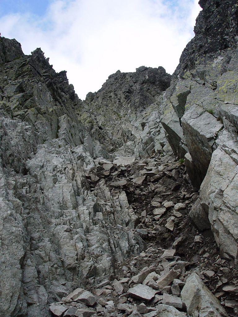 Fájl:Magas-Tátra, Rovátkáról lefelé DSC03100.JPG – Wikipédia