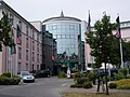 Magdeburg Ramada Hotel.jpg