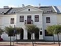 Magistrat w Białej Podlaskiej - 07.jpg